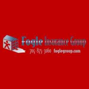 Charlotte Insurance | Charlotte SEO