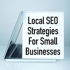 Local Charlotte SEO Strategies For Small Businesses
