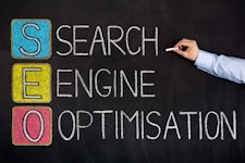 Charlotte Search Engine Optimization Company Google Bing